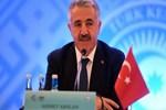 Türkiye'nin ilk haberleşme uydusu için tarih açıklandı!