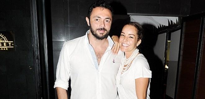 Bengü - Selim Selimoğlu çifti evleniyor!