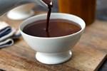 'Sıcak çikolata' ile gelen mutluluk