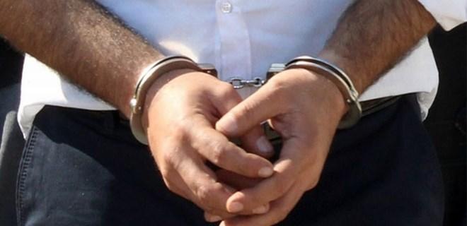 23 öğretmen hakkında gözaltı kararı verildi!