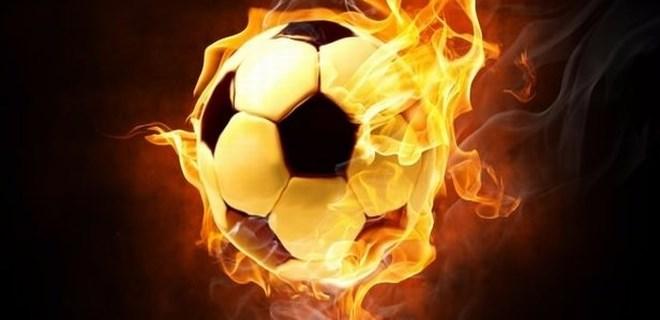 Futboldaki şike davasında ByLock gelişmesi