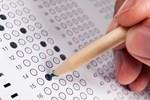 Ehliyet sınavlarıyla ilgili devrim gibi değişiklik
