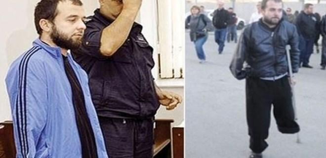 DEAŞ'lı Çatayev'in öldürüldüğü resmen açıklandı