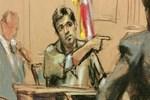 Atilla/Zarrab davasında dördüncü gün