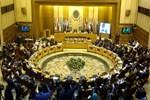 Arap Birliği Dışişleri Bakanları Kudüs için olağanüstü toplandı