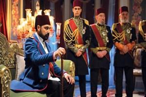 ABD'den sonra en çok Türk dizileri satılıyor