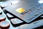 Kredi kartı kullananlar bu uyarıya dikkat!
