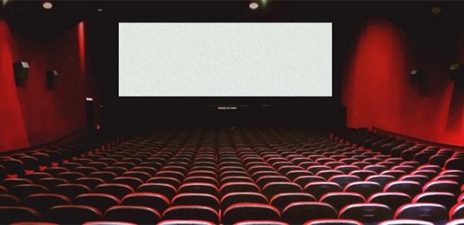 Suudi Arabistan'da sinema yasağı kalktı!