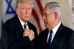 Binyamin Netanyahu: