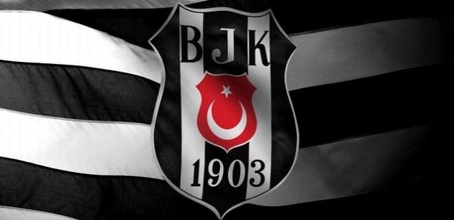 Beşiktaş'ın Şampiyonlar Ligi'ndeki rakibi belli oldu!