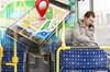 Navigasyon uygulamalarının en çok kullanılanlarından biri olan Google Haritalar'dan kullanıcılarına...