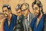 Hüseyin Korkmaz, Hakan Atilla davasında tanık oldu!