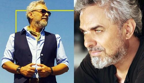 Erdal Çelik'ten 21 yıl sonra yeni şarkı