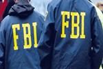 ABD'deki FETÖ toplantılarına FBI da katıldı!