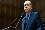 Cumhurbaşkanı Erdoğan, yıl sonu büyüme tahminini açıkladı