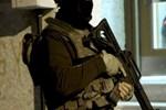 İzmir'de eylem hazırlığındaki PKK'lı yakalandı