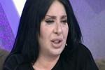 Nur Yerlitaş'ın savcılık ifadesinin tamamı ortaya çıktı