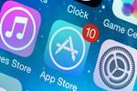 App Store'da ön sipariş dönemi