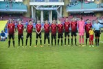 17 Yaş Altı Milli Futbol Takımı kadrosu belli oldu!