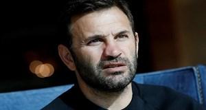 Galatasaray'dan Okan Buruk'a sert cevap!