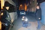 Gaziantep'te korkunç silahlı saldırı!