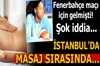 Fenerbahçe Kadın Basketbol Takımı ile Euroleague maçı için İstanbul'a gelen Polonya'nın Wisla Can...