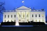 Beyaz Saray Ulusal Güvenlik Konseyi'nden Türkiye açıklaması!