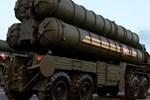 S-400'lerden önce Rus askeri gelecek!