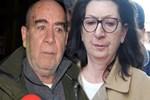 Köksal Engür 41 yıllık eşinden boşandı!