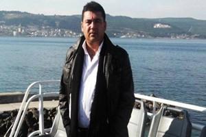 Kayseri'deki dehşetin kan donduran ayrıntıları!