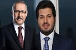 Abdulkadir Selvi yazdı:
