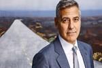 George Clooney, 14 arkadaşını ihya etti!