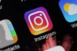 Instagram'a hashtag takip özelliği geliyor!