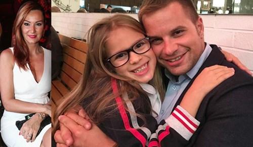 Pınar Altuğ'dan kaza sonrası ilk açıklama