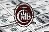 Türkiye Cumhuriyet Merkez Bankası (TCMB), Aralık ayı Para Politikası Kurulu (PPK) toplantısı...