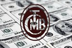 Merkez Bankası faizleri arttırdı!..