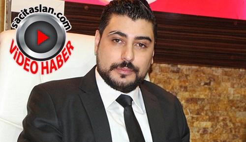Hakan Yılmaz'ın iddialarına Kırıkkaleli iş adamından cevap