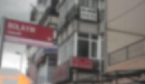 İstanbul'da bazı sokak isimleri değiştirildi