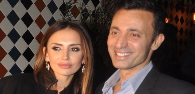 Emina Sandal ilk kez konuştu: