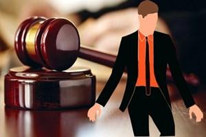 Giyim tarzını değiştiren kocaya boşanma davası