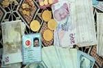 'Son atanan İmam'dan 1 milyon lira çıktı!