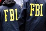 Türkiye'deki 30 FBI çalışanına inceleme