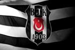 Beşiktaş'tan iki transfer birden!