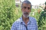 Ünlü söz yazarı Ali Tekintüre vefat etti