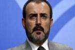 AK Parti Sözcüsü'nden 'Kabinede revizyon' iddiasına yanıt