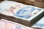 Asgari ücrete 100 liralık destek!