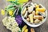 Her ne kadar yeterli ve dengeli beslenerek vücudun vitamin ve mineral ihtiyacını karşılayabilsek de...