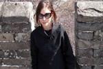 Lübnan'da İngiliz diplomata tecavüz edip öldürdüler!