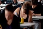 Üniversitelerde dev ALES depremi!..