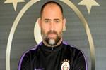 Galatasaray, Igor Tudor ile yolları ayırdı!